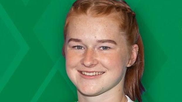 Handball: Pia Döpke wechselt doch nicht nach Vechta