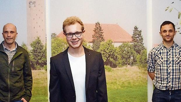 Löninger Bürgerbündnis will eigenen Bürgermeister-Kandidaten