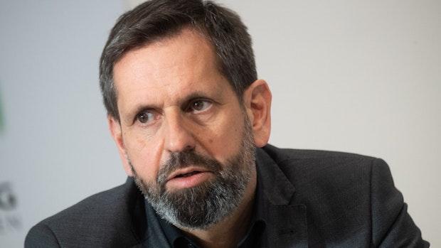 """Artenvielfalt: """"Niedersächsischer Weg"""" geht in die Umsetzung"""