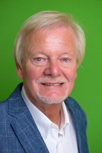 Kritik am Strategiepapier: Uwe Bartels, AEF-Vorsitzender