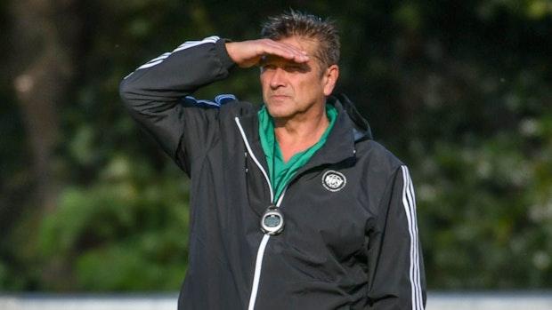 So ist der aktuelle Stand bei den Trainer-Entscheidungen in der Fußball-Landesliga