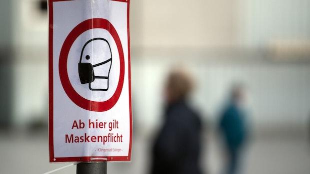 In Vechta steigt die 7-Tage-Inzidenz, in Cloppenburg sinkt der Wert