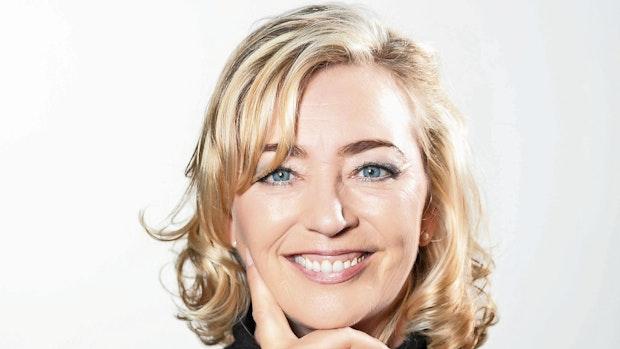 Ex-Löningerin an Weltrekord beteiligt