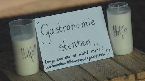 Gastro-Sterben: Erste Schließungen im Kreis Cloppenburg