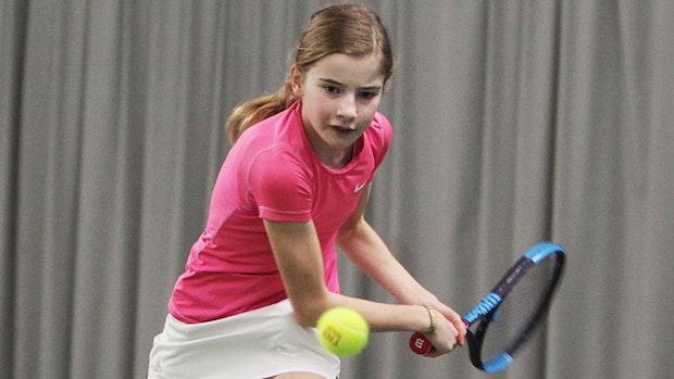 Titelkämpfe vertagt – Tennis-Region hofft