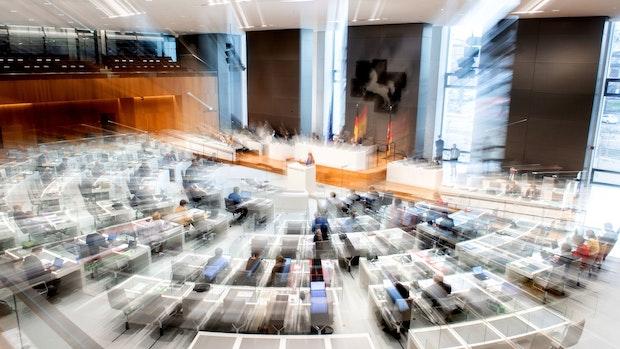 Kultusminister Tonne verteidigt geplantes Kita-Gesetz