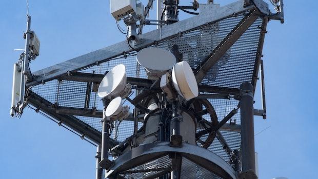 Dammer Politik befasst sich erneut mit Mobilfunkstation