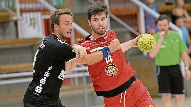 TVC-Handballer treffen im Ligapokal auf neue Gegner