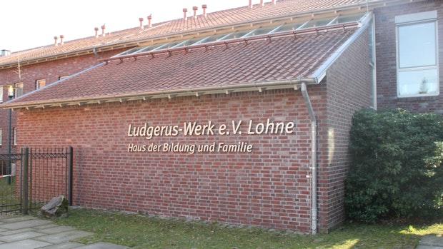 Ludgerus-Werk setzt auf Online-Sprachkurse