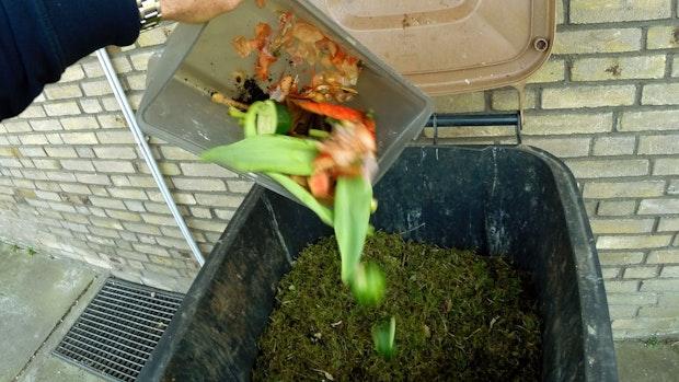 Müllabfuhrtermine zu Ostern geändert