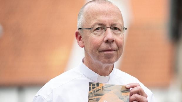 Kossen prangert in Lohner Predigt Ausbeutung an