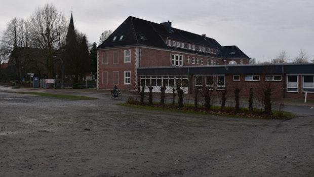 Gerbertschule Visbek: Immer mehr Möglichkeiten, aber noch keine Einigung
