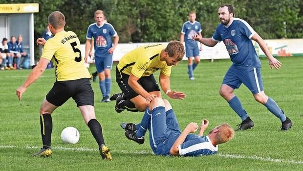CLP-Klubs möchten laufende Saison beenden