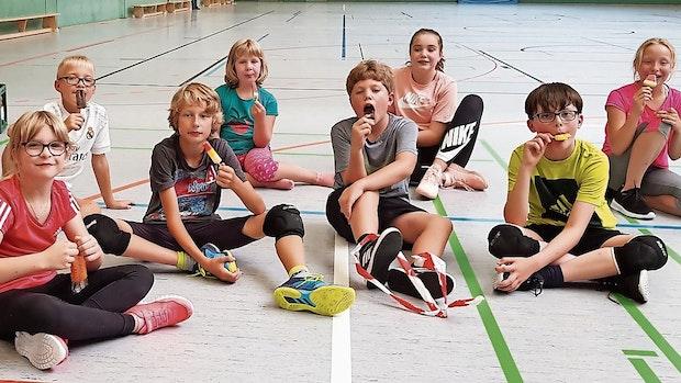 LöningerStadtjugendring plant Ferienprogramm