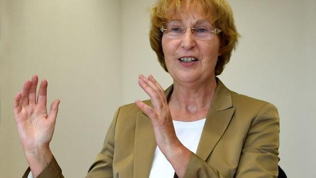 Ärztekammerpräsidentin fordert, Modellkommunen später zu starten