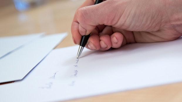 Zwangsverheiratungen: Cloppenburger sollen Protestbriefe schreiben