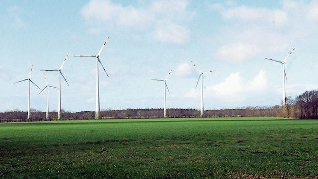 Harte und weiche Kriterien ermöglichen nur eine Potenzialfläche für Windenergie