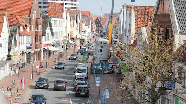 Kommunen im Kreis Vechta hoffen auf Lockerungen im zweiten Schritt