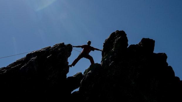 Oberverwaltungsgericht: Kletterparks dürfen öffnen