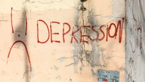 """""""Minusgefühle"""" will über psychische Erkrankungen aufklären"""