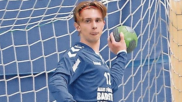 TVC-Handballer freuen sich riesig über das Ende der Zwangspause