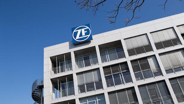 Über den ZF-Standort in Damme ist entschieden