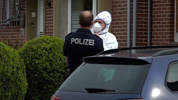 Bramscher soll 27-Jährigen getötet haben