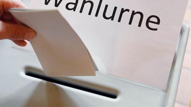 Wie die Kandidaten zur Bundestagswahl aufgestellt sind