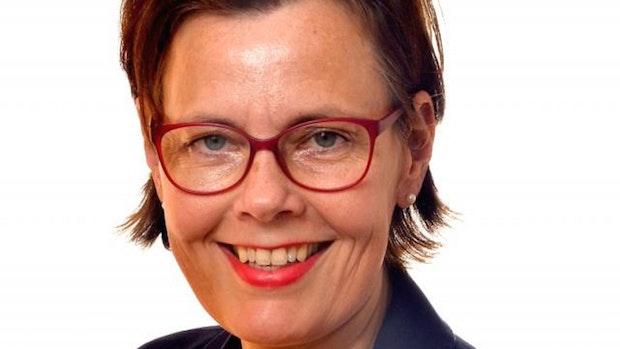 Anke Magerfleisch übernimmt Leitung derGeschwister-Scholl-Oberschule in Vechta