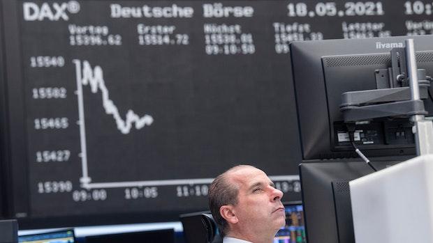 Publizist mit Vechtaer Wurzeln erklärt den erfolgreichen Einstieg an der Börse