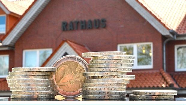 Kommunalaufsicht gibt Cappelner CDU Recht
