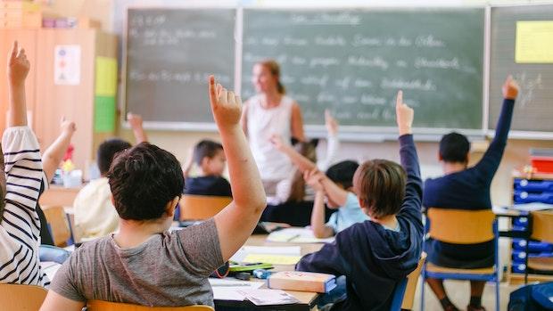 Wegen Corona: Stadt verschiebt Abstimmung über Bekenntnisschulen zum zweiten Mal