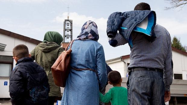Studie: Kreis Vechta ist Musterbeispiel dafür, Zuwanderung als Chance zu sehen