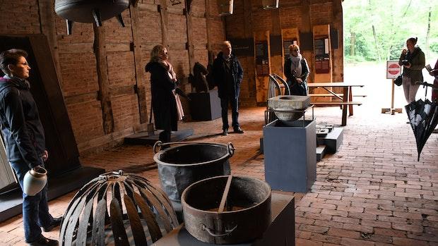 Museumsdorf drängt auf Test-Befreiung unterhalb der 50er-Inzidenz