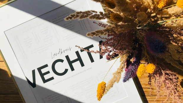 Lehrerinnen bringen den Landkreis Vechta selbst in weit entfernte Wohnungen