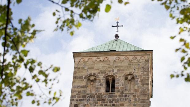Missbrauch im Bistum Osnabrück soll unabhängig aufgearbeitet werden