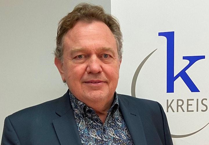 Michael Koop. Foto: KSB Cloppenburg