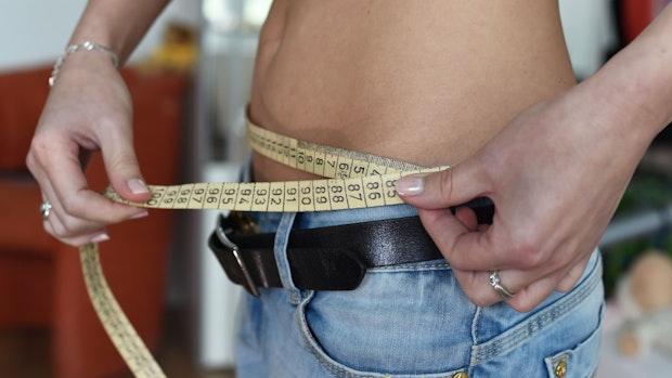 Magersucht: Äußere Einflüsse ebnen den Weg zur Krankheit