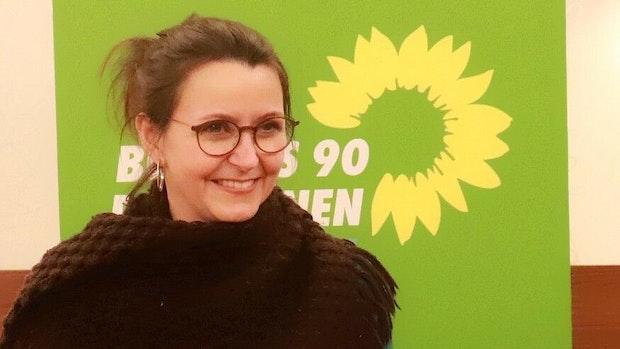"""Meyer fordert vom Landkreis: """"Priorität den Kindern!"""""""