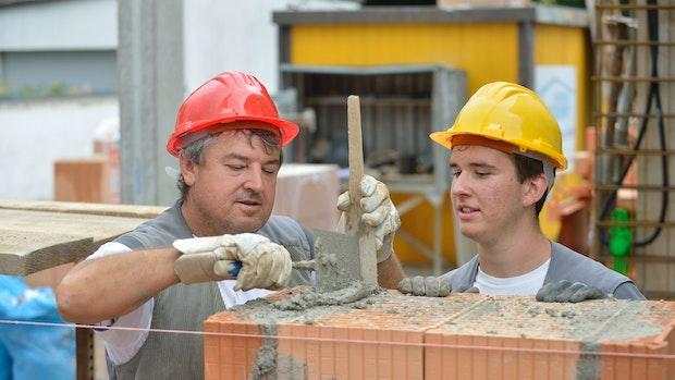 Ausbildungsverträge: Oldenburger Münsterland bislang mit deutlichem Plus