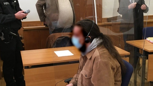 Tödliche Messerattacke in Essener Schlachtbetrieb: 27-Jähriger steht vor Gericht