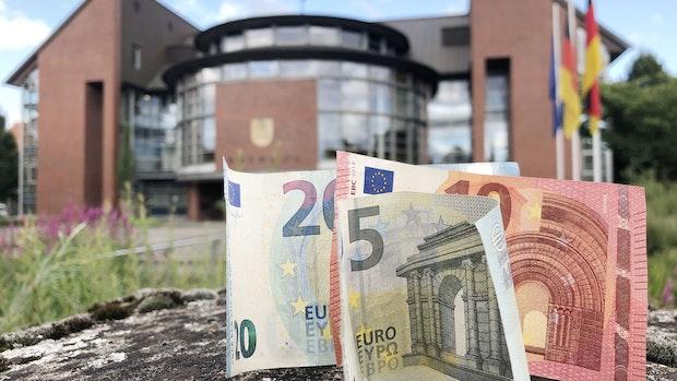"""Mehr Wohngeld, weniger Euro für """"Bildung und Teilhabe"""": Corona verändert die Ausgaben für Sozialleistungen"""