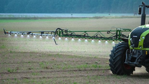 Mit 157 Millionen Euro Strafe ist es nicht getan – nun wollen Landwirte Schadensersatz