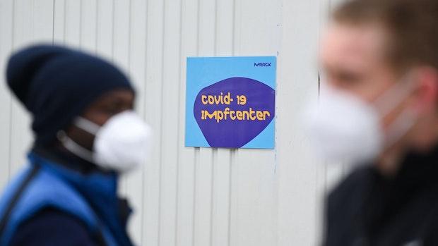 RKI meldet 21.953 Corona-Neuinfektionen und 250 Todesfälle