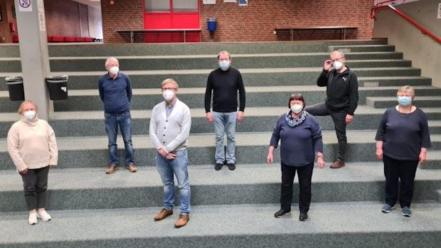 SPD-Fraktionschef Ewald tritt nicht mehr an