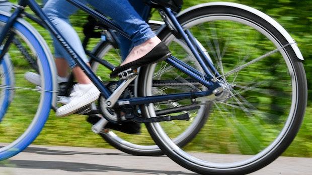 In Goldenstedt soll es mehr Radwege geben