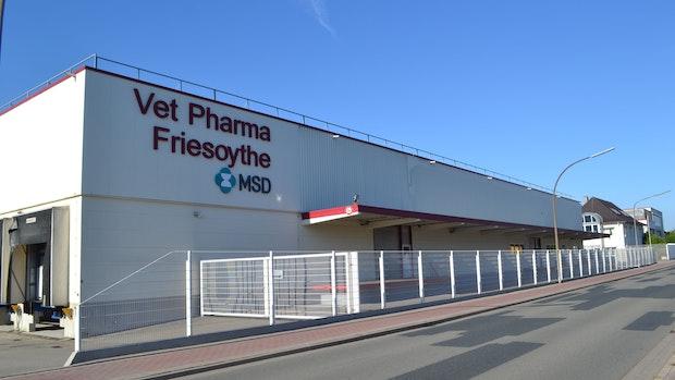 Oberlandesgericht eröffnet Verfahren gegen VetPharma