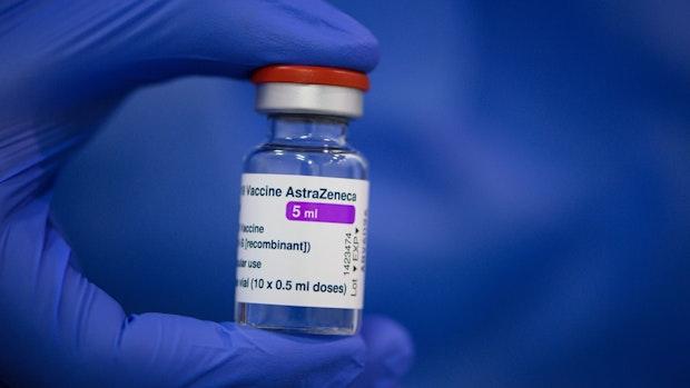 Astrazeneca für alle – Wissenswertes für Impfwillige