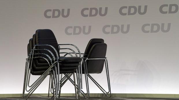 CDU Vechta stellt Team für anstehende Wahlen auf