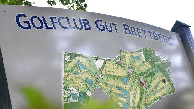 Wie der Ankauf des Vereinsplatzes den Golfclub aus den roten Zahlen führen soll